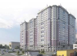 Купить трудовой договор Ангелов переулок справку из банка Академика Зелинского улица