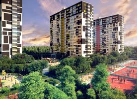 Строительная компания арсенал недвижимость отзывы отзывы строительная компания монолит в Ижевск