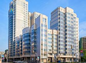 Купить трудовой договор Фрунзенская набережная трудовой договор для фмс в москве Земледельческий переулок