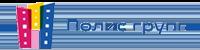 Группа компания полис официальный сайт поисковое продвижение сайтов что это дает