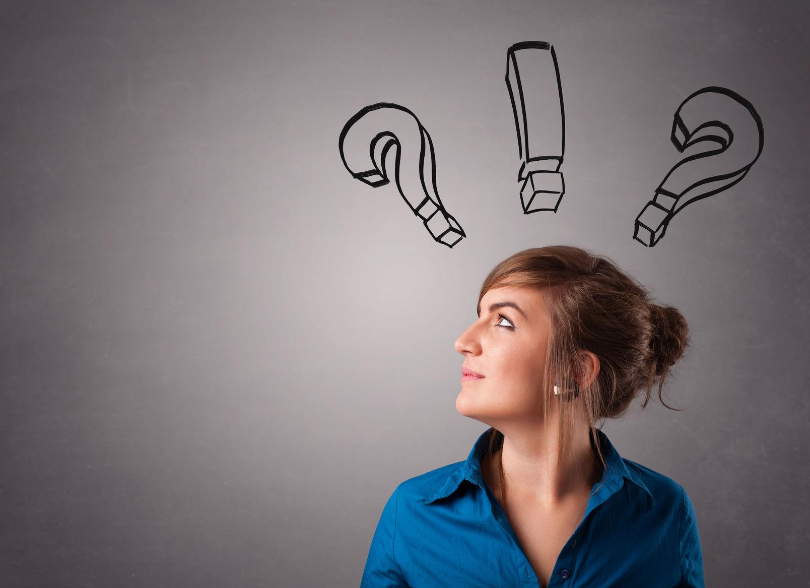 Эскроу или аккредитив при покупке квартиры – в чём главные отличия?